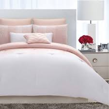 buy vince camuto comforter set from bed bath beyond
