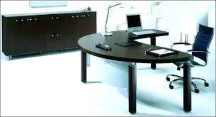 meuble bureau tunisie meuble de bureau professionnel nelemarien info