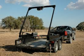 Ezy-lift 2000lbs With Trailor Lift | LIFTS | Pinterest | Small ... Lifting The Bed With A Engine Hoist To Get Fuel Pump For Sale Economy Mfg Maxxhaul Receiver Hitch Mounted Crane 1000 Lbs Capacity Amazon Saturday 1965 Chevy 60 Farm Truck With Hoist Kansas Mennonite Relief Sale 8540_inuse1_fullsizejpg 12001092 Metal Fab Ideas Pinterest Ohhh My Aching Back Bee Culture Intertional 4900 Flatbed Ag Industrial Aerial Lifts Alburque New Mexico Clark Equipment