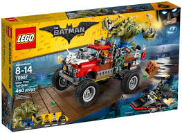 LEGO BATMAN MOVIE KILLER CROC Puolimas Uodega - Xszaislai.lt Lego 70907 Killer Croc Tailgator The Batman Movie Duel 1971 Film Wikiquote Top 10 Hror Cars Midrive Blog All The Companies Bides Tesla That Are Building Future Semitrucks 6175865 Vip Outlet Every Car In Mad Max Fury Road Explained Bloomberg Batman Movie Killer Croc Puolimas Uodega Xszslailt How Of Logan Grappled With Very Real Future Ten Hror Movie Cars Review Brickset Set Guide And Database Samhain Releasing Eric Reds White Knuckle Novel June Dread Central
