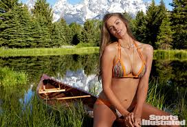 robyn lawley plus size model in sports illustrated business insider
