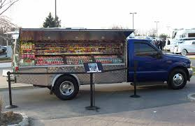 100 Snack Truck The Ultimate And Food