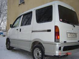 100 Hijet Mini Truck Used 2002 Daihatsu Photos 1300cc Gasoline FR Or RR