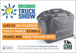 Brisbane Truck Show - Nxt Journey Cooler Bag Western Star Serious Trucks Ws1416a Pics Of Your Edc Part 3 Page 27 Edcforums Car Trunk Storage Bag Oxford Cloth Folding Truck Box 41chevytruckslammedbagman4 Total Cost Involved Tuff Truck Vacation To Flodadriving A Pickupweatherproof Bags For Luggage Repacking The The Top Was Flapping Lot So I Ma Flickr Kincrome Tool Bag 20 Pocket 500mm Spares Parts Hand Djodi Trade My Everyday Carry