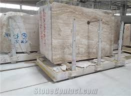 diana royal marble slabs tiles beige polished marble flooring