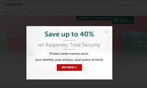 YooSecurity Removal Guides Norton Security With Backup 2015 Crack Serial Key Download Here You Couponpal Valid Coupon Code I 30 Off Full Antivirus Basic 2018 Preactivated By Ecamotin Issuu 100 Off Premium 2 Year Subscription Offer F Secure Freedome Promo Code Kaspersky Vs 2019 Av Suites Face Off Pcworld Deluxe 5 Devices 1 Year Antivirus Included Pcmaciosandroid Acvation Post Cyberlink Get Up To 20 A May 2017 Jtv Gameforge Coupon Gratuit Aion Cyberlink Youcam 8 Promo For New Upgrade Uk Online Whosale Latest