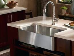 Home Depot Sinks Stainless Steel by Drop In Kitchen Sinks About Drop In Sinks Kitchen Sinks Stainless