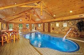 Gatlinburg Chalets And Cabin Rentals Gatlinburg Cabin Rentals
