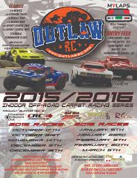 Outlaw RC Announce 2015/2016 Indoor Season - The Toy Car Creative Surrey Refighters Arrive In Williams Lake Today To Battle Affordable Hot Rods Home Facebook Delta Police Vesgating Fatal Collision On Highway 17 Amazon Cutting Back Fresh Delivery Service 5 States Fortune Stadium Truck Valley Hobby Rc Carpet Track Youtube Surreys Fraser Heights Secondary About Turn Into A Toy Shop Video Stolen Driven Front Of Langley City Auto Dealer Update 1 Westbound Open Again After 1937mackgallery Budweiser Dairyland Super National Truck And Tractor Pull Yoma Car Model Hobby Yomacarmodel Marx Items