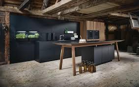 designer küchen next125 die schüller premium marke