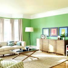 Best Paint Colors For Living Rooms 2015 by Best Paint Colors For Living Rooms 2015 100 Images