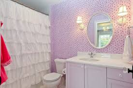Shabby Chic Bathroom Ideas by Bathroom Stunning Chic Bathroom Curtains Bathroom Curtains For