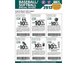 Fdicks Sporting Goods Coupons - Sf Opera Coupon Code Coupons For Dickssportinggoods In Store Printable 2016 89 Additional Inperson Basesoftballteerookie Ball Officemax Coupon Codes Blog Printable Home Depot Coupons 2018 Dover Coupon Codes Beautyjoint Code November Crate And Barrel Promo Singapore Owlcrate 2019 For Hibbett Sporting Goods Tokyo Express Vitaminlife Dicks 5 Best Sporting Goods Promo Sep Raider Image Free Shipping Wwwechemistcouk Add A Fitness Tracker In The App