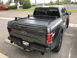Pin By Truck Covers USA On Truck Covers USA | Pinterest | Chevy ... The 89 Best Upgrade Your Pickup Images On Pinterest Lund Intertional Products Tonneau Covers Retraxpro Mx Retractable Tonneau Cover Trrac Sr Truck Bed Ladder Diamondback Hd Atv F150 2009 To 2014 65 Covers Alinum Pickup 87 Competive Amazon Com Tyger Auto Tg Bak Revolver X2 Hard Rollup Backbone Rack Diamondback Gm Picku Flickr Roll X Timely Toyota Tundra 2018 Up For American Work Jr Daves Accsories Llc
