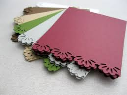 Stickers Paper Craft Decor For Kids And Adults Createforless