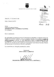 CA DEL P TRIBUNAL FORESTAL Y DE FAUNA SILVESTRE OSINFOR RESOLUCIÓN N