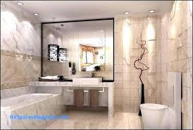 bathroom designs small bathroom designs 2018