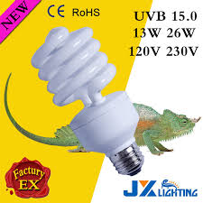 buy cheap china uv light bulb e27 products find china uv light
