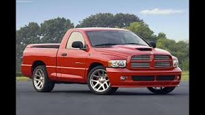 Top 7 Fastest Pickup Trucks 2018. Best And Nice Pickup Trucks ... Chevrolet 454 Ss Muscle Truck Pioneer Is Your Cheap Forgotten Faster Than A Corvette Gmcs Syclone Sport Truck Ce Hemmings Daily Pick Em Up The 51 Coolest Trucks Of All Time Feature Car And Worlds Faest Amphibious Vehicle Goes 60mph On Water Get Jeep Says The Grand Cherokee Trackhawk Is Suv Ever Sloppy Mechanics Make 1076 Horsepower With Stock Bottom End Lq4 800horsepower Yenkosc Silverado Performance Pickup Twelve Every Guy Needs To Own In Their Lifetime 750 Hp Shelby F150 Super Snake Murica Form Budget Diesel Mods 67l Power Stroke Drivgline Nascar Twitter Recap Grantenfinger In