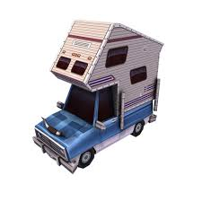 Free Camper Truck 3D Vehicle - Bitgem Truck Campers By Nucamp Rv Cirrus Eagle Cap Bed Pin Jimofat On Camper Shells Pinterest And Lance 1172 Camper Flagship Defined The History Of Shells Campways Accessory World Alaskan Rally Princess Craft Round Rock Texas Fiscally Free Why We Bought A Best Damn Diy Set Up Youll See Youtube Slideouts Are They Really Worth It Feature Earthcruiser Gzl Recoil Offgrid Offroad This Burly Truck Is Expedition Ready Curbed