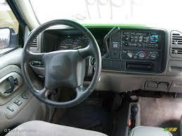 100 1996 Gmc Truck GMC Sierra 3500 Information And Photos MOMENTcar