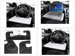 Laptop Car Mount Stand Portable Truck Desk And 50 Similar Items Find More Kids Fire Truck Desk For Sale At Up To 90 Off Autoexec 00608 Roadmaster With Builtin 200w Invter Ana White Shelf Or Organizer Diy Projects W Tablet Netbook Stand Mount Healthy I Built A Desk From An Old Beat Pick Truck Album On Imgur Mercedes Actros Mp4 Large Extension Table Working Headlights Ford Rat Rod Fniture Desks And Bags Ae 200 Efficiency Filemaster Dafexpeditiontruckdeskjpg 1500938 Rv Camper Daf 105 Xf Car Connected Mobile Dying Restored Into Office
