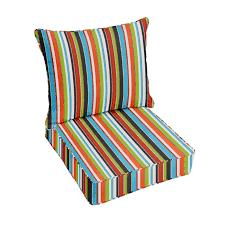 Rosecliff Heights Carousel Confetti Indoor/Outdoor Sunbrella Lounge ... Outdoor Chair Cushions Ding 20 X Walmart Replacement Patio Ed Inoutdoor Sunbrella Cushion Reviews Joss Main Home Decators Collection 215 X Canvas White High Sale Dolce Mango Contour Pads For Your Inspiring Outdoorpatio Cast Silver Carmel Back Fabric 100 Decorating Ideas Good Looking Small Clearance Decor Editorialinkus Fniture Forest Green Amazoncom 2pack 24 In H W