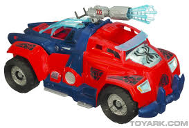 Official Pics And Info Spider-Man Triple Battle Truck - The Toyark ... 12 Scale Marvel Legends Shield Truck Vehicle Spiderman Lego Duplo Spiderman Spidertruck Adventure 10608 Ebay Disney Pixar Cars 2 Mack Tow Mater Lightning Mcqueen Best Tyco Monster Jam For Sale In Dekalb County Popsicle Ice Cream Decal Sticker 18 X 20 Amazoncom Hot Wheels Rev Tredz Max D Coloring Page For Kids Transportation Pages Marvels The Amazing Newsletter Learn Color Children With On Small Cars Liked Youtube Colours To Colors Spider Toysrus