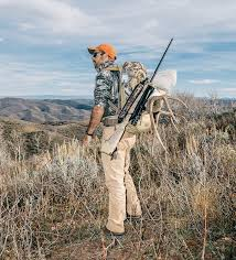 Shed Hunting Southern Utah by The Tabernacle Buck Outdoor Life