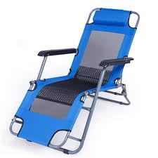 Cheap Lounge Chair Size, Find Lounge Chair Size Deals On ... Ideas Creative Target Beach Chairs For Your Outdoor 20 Chair Wonderful Jelly Lounge With Stunning Folding Jelly Lounger Redwhite Room Essentials Products In Chair Wonderful Lounge With Stunning Folding Sky Blue Eclipse Safety Locking Zip Bean Bag Chairoutdoor Beanbag Sofa Back Support Buy Unfilled Chairsjelly Pvc Fold Excellent Plastic Beach Fniture Misty Harbor Lounger Blue Shibori Brickseek Cheap Size Find Deals On 16 Dolls House Miniature Wooden 75 Round Patio Umbrella Green Black Pole
