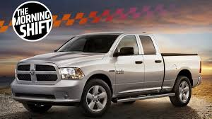 Fiat Chrysler Will Need To Recall About 100,000 Trucks And SUVs To ... Chrysler Recalls More Than 1m Ram Trucks Abc11com Dodge 65000 Journey Cuvs And 56000 1500 Pickups In Fiat Settlement Raises Questions For Maryland Dealers Recall Aspen Dakota Durango 2700 Fuel Tank Separation Roadshow 2007 Overview Cargurus Triple Recall Affects Over 144000 Recall Could Erupt Flames Due To Water Pump Fca Recalls 14 Million Vehicles Hacking Concern Motor Trend 4x4 Pickups Transmission Issue Recalling Trucks Dwym 1 Million North America Because