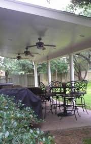 Palram Feria Patio Cover Sidewall by Patio Cover Footing Details Palram Feria 10ft H X 9ft D Patio