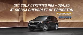 New Chevrolet & Used Car Dealer In Lawrenceville, Near Bordentown ... Specials And Deals Available On The Chevy Of Smith Town Home Page Chevrolet Lease At Grass Lake Near Jackson Mi 2018 Malibu Leasing In Chicago Il Kingdom Silverado Purchase Sands Gndale Sylvania Oh Dave White A New Car Truck Or Suv Milwaukee Wi Griffin Colorado Finance Offers Richmond Ky Without Gay Ass Rims Put Some Swampers Us Trailer Sold Lend Tray Auctions Lot 30 Shannons Awesome President S Day Sale Nh Fresh Hawthorne Dnainocom