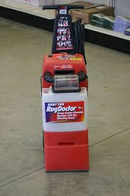 Gorgeous Lowes Rug Doctor Rental Rentals Truck Van Floor Scraper ... Shielded Wire Electrical The Home Depot Tile And Grout Steam Cleaner Rental Moving Supplies Storage Organization 36 Hacks Youll Regret Not Knowing Krazy Coupon Lady Nice Home Depot Rent On Truck Rental A Conviently At Milwaukee 800 Lb Capacity 2in1 Convertible Hand Truckcht800p Equipment Rentals Youtube How To Start Vending Outside Improvement Stores Like Dollies Trucks Canada Disnctive Amp Corded Bulldog Xtreme Variable Speed Rotary 22 Moneysaving Shopping Secrets Hip2save Van Toronto Truck Al Rates Design Fine In