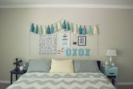 Diy Bedroom Decor Pinterest Perfect Room Tumblr Ideas On Rooms And