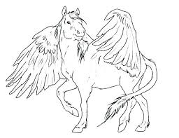 Pegasus Coloring Pages Page Download Child Art Adult By For Adults Beyblade