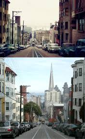 June 2016 – San Francisco Film Locations Then & Now Cable Car Remnants Forgotten Chicago History Architecture Museum San Francisco See How They Work 2016 Youtube June Film Locations Then Now Images Know Before You Go Franciscos Worldfamous Cars Bay City Guide Bcxnews Of Muni Powellhyde 17 Powell Street Turnaround Michaelyamashita Barnsan California The Home Page Sutter Railway
