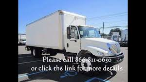 Used International 4300 Straight Truck For Sale In Delaware - YouTube Moving Truck Rental Companies Comparison Used 2012 Western Star 4900 Fa 36 Ft Tandem Axle Sleeper For Sale Morgans Diesel Truck Parts Inc Trucks 2004 Sterling Used Intertional 4300 Straight Truck For Sale In Delaware Youtube Freightliner Sale North Carolina From Triad 2015 Hino Straight New Car Release Date And Review 2018 Straight Box Trucks In Ia What You Should Know Before Purchasing An Expedite 1999 Abf Equipment Sales South Jersey Miranda Motors Pilesgrove Nj 100 Peterbilt 139 Best Schneider Ford Lseries Wikipedia