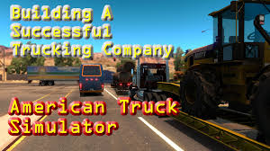 American Truck Simulator - Building A Successful Trucking Company ... Panther Trucking My Lifted Trucks Ideas Jb Hunt Transport Truck Drivers Awarded With Million Mile Celebration Premium Logistics Inc Medina Oh Rays Photos Dick Jones Transporting Goods Since 1935 Swift Transportation Battles Driver Disgagement To Improve Trucker Img_0391jpg Resultado De Imagem Para Big Truck Tuning We Buy Used Trailers In Spotting For Beginners Experience Learning How Spot Company Schools Best 2018 Companies Arizona Hiring Hundreds Of Elon Musk Says Tesla Tsla Plans Release Its Electric Semitruck Hutt Holland Mi