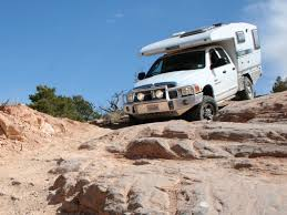 100 Expedition Trucks XPCamper We Craft Expedition Truck Campers