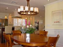 Dining Private Residence Scituate