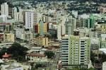 imagem de Joaçaba Santa Catarina n-7