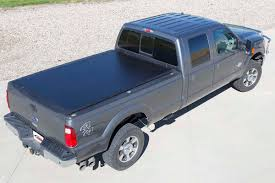 Original Roll-Up Tonneau Cover; 6-ft. 8-in. Bed Access Original Tonneau Cover Rollup Truck Bed Lomax Hard Trifold Covers Sharptruckcom Soft Fit 9906 Tundra Accessext Cab 62 72018 F250 F350 Limited Edition Folding Cap World 4001223 Adarac Alinum Rack System Lomax 1517 Ford F150 5ft 6in Short Agri Literider For 0414 55ft Undcover Ax52013 Armor Flex Coverlorador 41269 Ebay Vanish Review Youtube Aci Agricover 42359 Lorado R