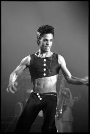 Hit The Floor Cast Member Dies by 391 Best Gone But Not Forgotten Images On Pinterest Beautiful