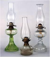 antique kerosene ls value amazing ls