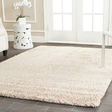 Walmart Outdoor Rugs 8x10 by Area Rugs Awesome Area Rugs Ikea Walmart Grey At Costco Lowes