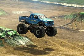 Poland – Monster Trucks. – Sonia En Route Monster Trucks Lesleys Coffee Stop Highenergy Trucks Compete In Sumter The Item Show Editorial Stock Photo Image Of Annual 1109658 Monster Truck North By Northwest Pinterest Jam Vacationing With Kids Atlanta Motorama To Reunite 12 Generations Bigfoot Mons Rod Ryan Show Wiki Fandom Powered Wikia Tmb Tv Original Series Episode 61 Toughest Truck Tour Extreme 1109933 Kills Three At Dutch Officials Shutter Warrior