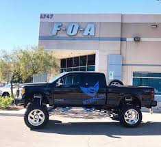 Couple Trucks On Display At Sema #foashocks - Foa Shock Absorbers ... 159 Aud 108004 Hsp Piggyback Shock Absorber Adjustable Blue Rc Eibach E6503201 19992016 Ford F250 2wd Protruck Southern Truck 80006 Front 21436086 For Vnl Buy Suspension Monroe Reflex Monotube Absorbers Lh Rh Pair For Gm Checking Old Leaf Spring Stock Photo Edit Now Universal Components Trailer Parts Mnsa0002 Unit 86002 2pcs 116th Hsp 5125 Series Outfitters Oil Adjustable 70mm Long Alloy Alinum Shock Absorber Damper Rc Gabriel G63421 Shock Ultra 63421