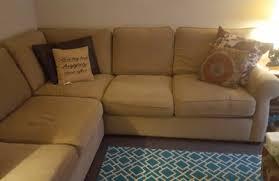 Bob Mills Furniture Living Room Furniture Bedroom by Bob Mills Furniture Lubbock Tx 79424 Yp Com