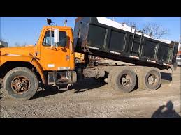 1985 International F1954 Dump Truck For Sale | Sold At Auction ... Jordan Truck Sales Used Trucks Inc Caterpillar 740b For Sale Sioux City Ia Price 337000 Year 1995 Ford F800 Dump Truck Item L1815 Sold December 3 Co Topkick Service Truck Dogface Heavy Equipment For Sale Peterbilt Dump Toyota Toyoace Wikipedia Inventory Side In Iowa 2007 Mack Granite Ctp713 Auction Or Lease Des Old Chevy In Authentic Ford Over 26000 Gvw Dumps